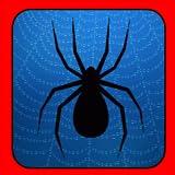 Spider Escape
