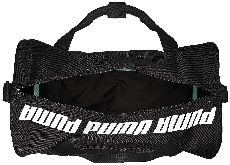 Amazon.com: Puma Core - Bolsa de deporte para mujer, color ...