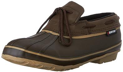 fd3c99a3ce4e Baffin Men s Coyote Rain Boot