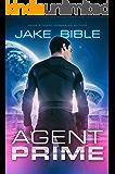 Agent Prime