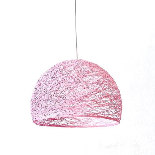 Lámpara de Techo estilo Nórdico Moderna Minimalista ...