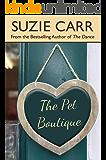 The Pet Boutique