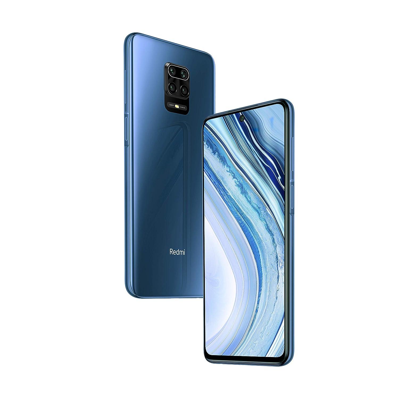 best-phone-under-18000