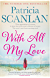 With All My Love (English Edition)