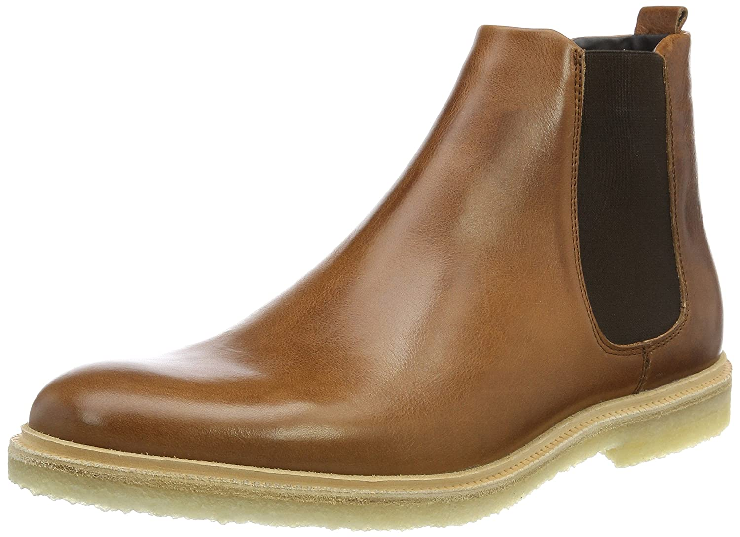 Royal RepubliQ Cast Crepe Chelsea, Botas Hombre