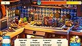Gourmet Chef Challenge - Around the World [Download]