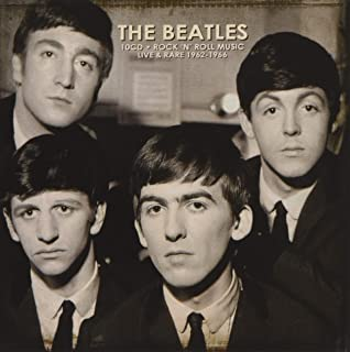 Live Around the World: Beatles, the: Amazon.es: Música