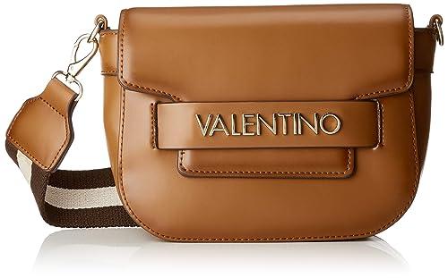 Valentino Hombro Mujer De Bolso Vbs2t902 Poliuretano Mario 35jRL4A
