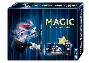 Zauberkäfig Spiel Deutsch 2018 Trick- & Zauberartikel MAGIC