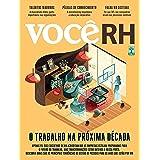 Revista Você RH - Fevereiro/Março 2020