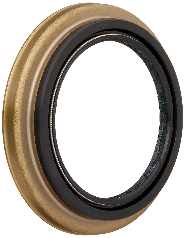 Timken 710570 Wheel Seal