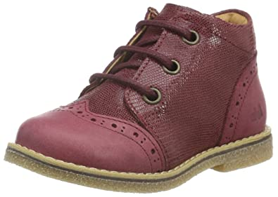 41a2a197cfa7d FRODDO Baby Girls Shoes