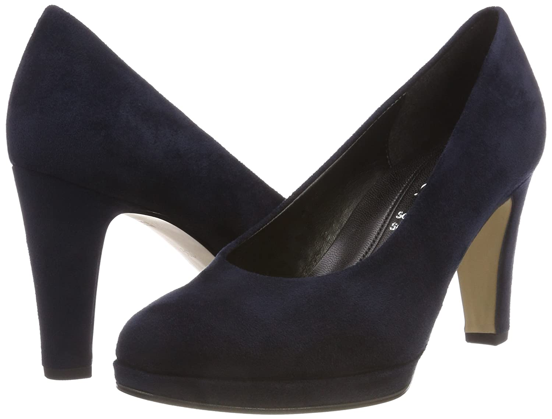 Gabor Damen Fashion Pumps    6d1fd0