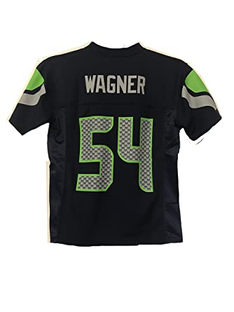 bobby wagner youth jersey