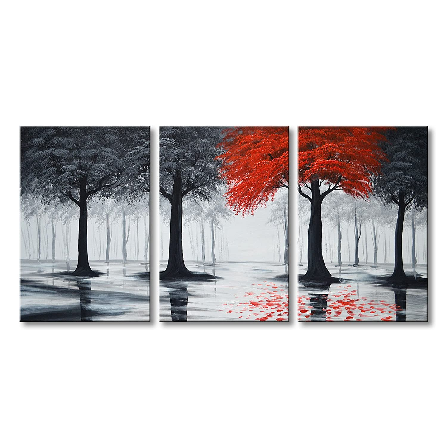 Extra Large Wall Art Artwork Painting