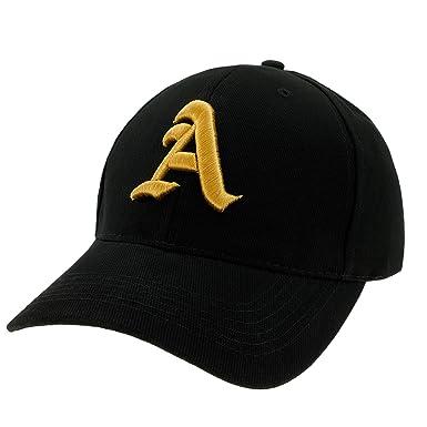 3ec01a51027 Casual Baseball Gothic B Letter Cap Caps Snap Back Hat Hats Snapback  Trucker Cap Headwear (
