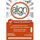 Probiotic Supplement, 28 Capsules