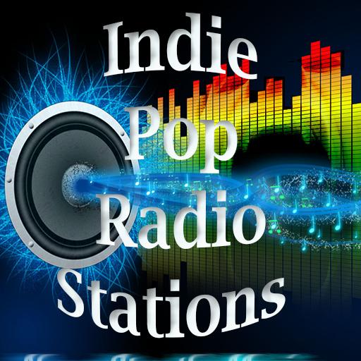 Top Love Label (Top 25 Indie Pop Music Radio Stations)