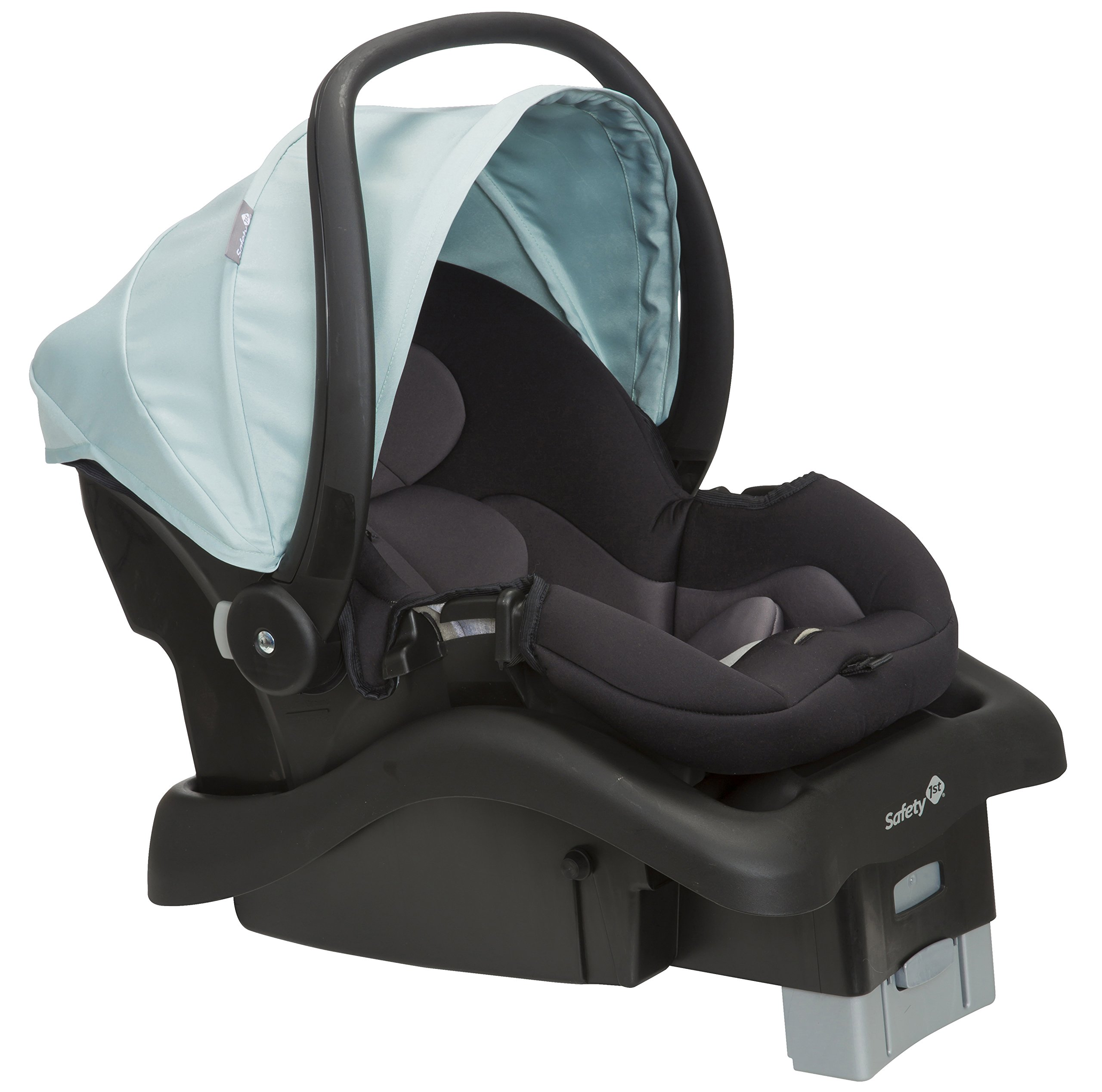 Safety 1st onBoard 35 LT Infant Car Seat, Juniper Pop by Safety 1st (Image #6)