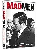 Mad Men - Stagione 5 (4 DVD)