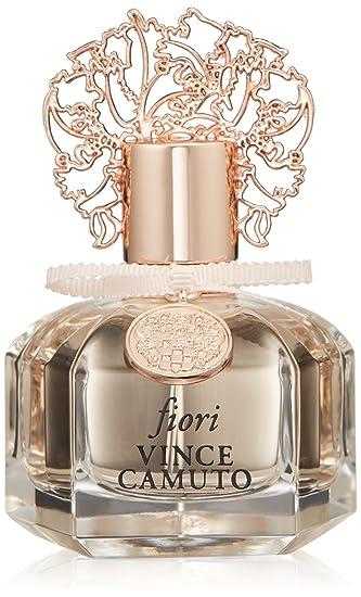 acb25229d0d Amazon.com  Vince Camuto Fiori Eau de Parfum Spray