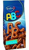 Bahlsen ABC, 12er Pack (12 x 100 g)