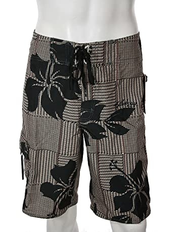 Billabong Wakeboard 34 Boardshort Gr