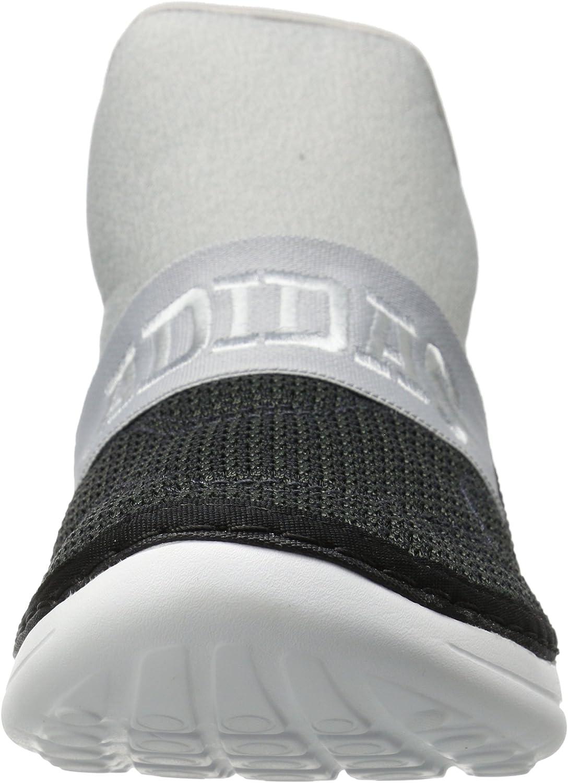 adidas Performance Men's Cloudfoam Ultra Zen Cross-trainer Shoe