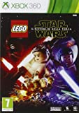 Lego Star Wars: Il Risveglio della Forza - Xbox 360