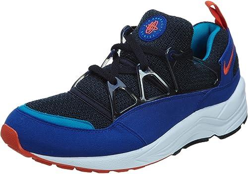 Nike Air Huarache Light Sport Unisex