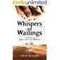 Whispers and Wailings: Untold Stories Of Migrant Workers In The Middle East