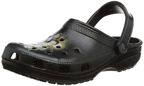 best website 2c8b7 1c81c Crocs Classic Star Wars Episode VII, Unisex - Erwachsene ...