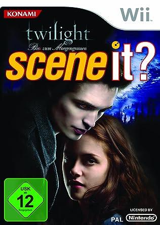 Bildergebnis für twilight scene it