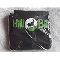 Hill Billy Compact Trolley Travel Cover New