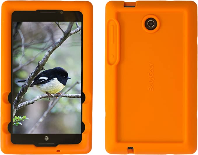 Premium Asus MeMO Pad 7 LTE Tablet Stylus Custom Pen 3 Pack!