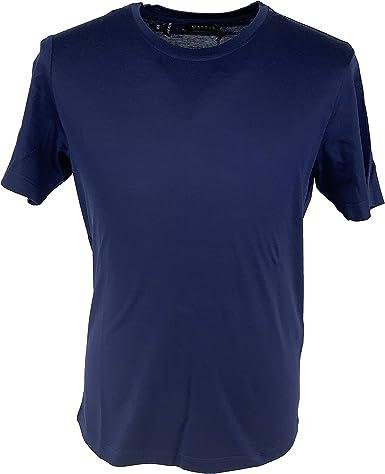 new marbas Camiseta de hilo de Escocia, para debajo de la ...