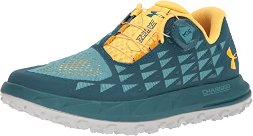 Under Armour Womens 3020146 Fat Tire 3