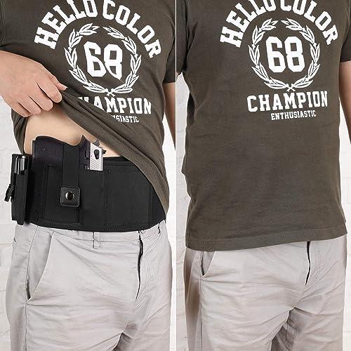 Glock-26-Holsters