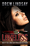 Loveless (Ben Hood Thrillers Book 20)