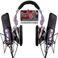 Itunes Music Radio MIx