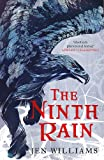 Ninth Rain Winnowing Flame Trilogy 1