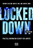 Locked Down: Practical Information Security for