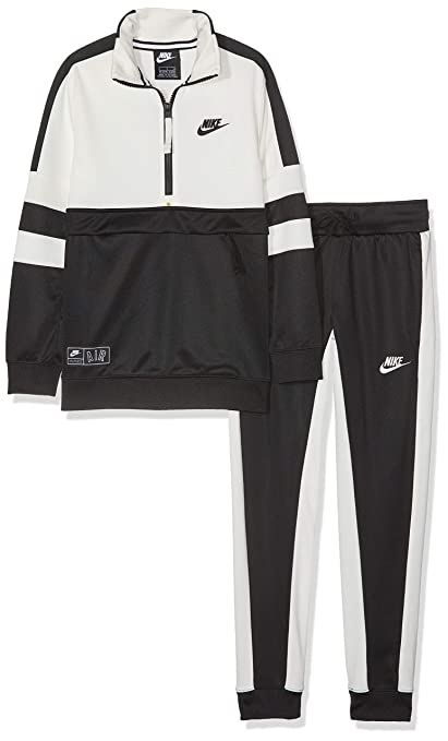 check out speical offer buy Nike B Air TRK Suit Cuff Survêtement Garçon
