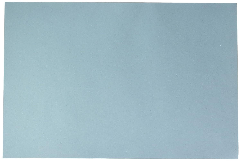 Pacon Riverside Construction Paper 76 lbs 12 x 18 Light Blue 50 Sheets//Pack