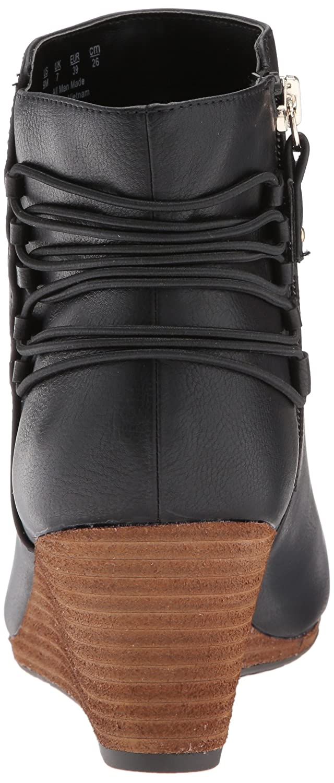 e00b13a679de ... Dr. Scholl s Shoes Women s Women s Women s Knoll Boot B0722DB4J4 6.5  B(M) US ...