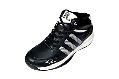 Men's Sports Shoes   Free Delivery Available   DW Sports