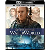 Waterworld [Blu-ray] (Sous-titres français)