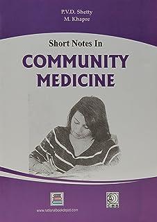 Buy handbook of community medicine book online at low prices in short notes in community medicine pb 2017 fandeluxe Image collections