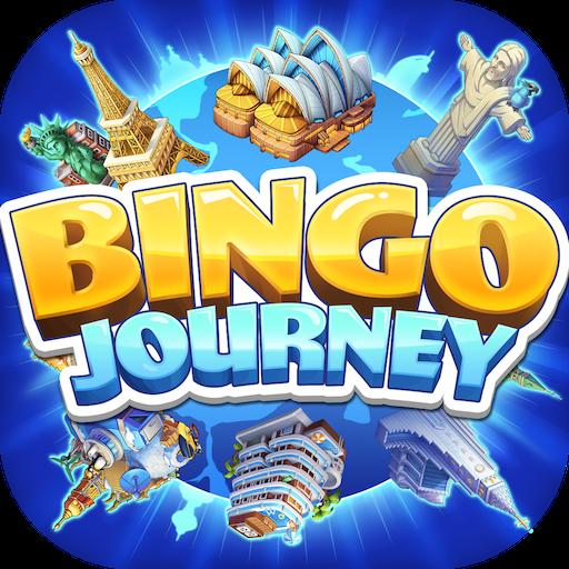 (Bingo Journey)