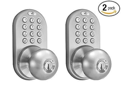 p lock door fingerprint hotel htm app china gsol deluns locks sm entry i keyless on